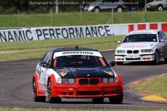 BMW-Race1-2018-04-07-014.JPG