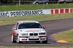 BMW-Race1-2018-04-07-015.JPG