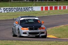 BMW-Race1-2018-04-07-016.JPG