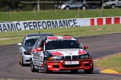 BMW-Race1-2018-04-07-018.JPG