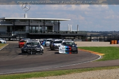 BMW-Race1-2018-04-07-019.JPG