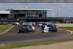 BMW-Race1-2018-04-07-020.JPG