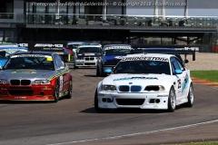 BMW-Race1-2018-04-07-023.JPG