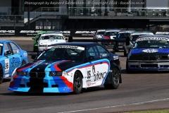 BMW-Race1-2018-04-07-024.JPG