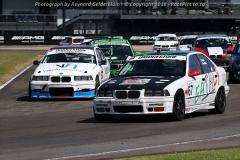 BMW-Race1-2018-04-07-026.JPG