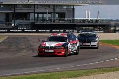 BMW-Race1-2018-04-07-031.JPG