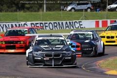 BMW-Race1-2018-04-07-032.JPG