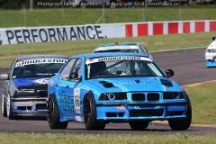 BMW-Race1-2018-04-07-035.JPG
