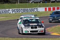 BMW-Race1-2018-04-07-037.JPG