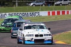 BMW-Race1-2018-04-07-038.JPG