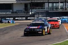 BMW-Race1-2018-04-07-041.JPG