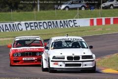 BMW-Race1-2018-04-07-047.JPG