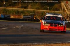 BMW-Race2-2018-04-07-003.JPG