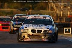 BMW-Race2-2018-04-07-011.JPG