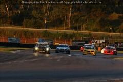 BMW-Race2-2018-04-07-013.JPG