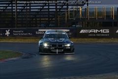 BMW-Race2-2018-04-07-025.JPG
