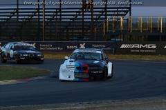 BMW-Race2-2018-04-07-027.JPG