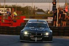 BMW-Race2-2018-04-07-030.JPG