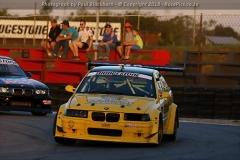 BMW-Race2-2018-04-07-033.JPG
