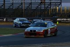 BMW-Race2-2018-04-07-037.JPG