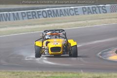 Lotus-2019-05-18-021.JPG