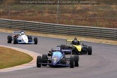 Formula Monoposto - 2019-09-07