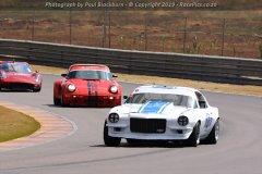 Pre-1966/68 Le Mans Sports & GT - 2019-09-07