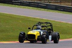 Lotus-2020-10-10-004.jpg
