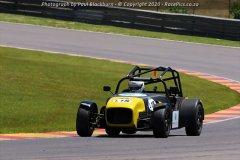 Lotus-2020-10-10-010.jpg