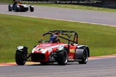 Lotus-2020-10-10-011.jpg