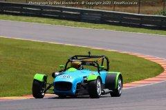 Lotus-2020-10-10-014.jpg