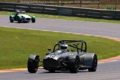 Lotus-2020-10-10-026.jpg
