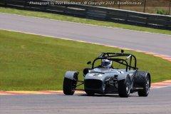 Lotus-2020-10-10-039.jpg