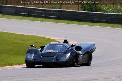Sports-GT-2020-10-10-001.jpg