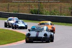 Sports-GT-2020-10-10-002.jpg