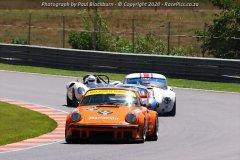 Sports-GT-2020-10-10-003.jpg