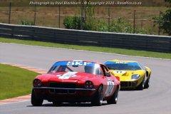 Sports-GT-2020-10-10-004.jpg