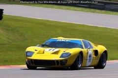 Sports-GT-2020-10-10-005.jpg