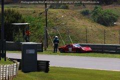 Sports-GT-2020-10-10-006.jpg