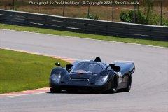 Sports-GT-2020-10-10-007.jpg