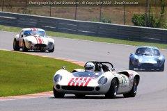 Sports-GT-2020-10-10-012.jpg