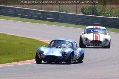 Sports-GT-2020-10-10-013.jpg