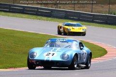 Sports-GT-2020-10-10-015.jpg