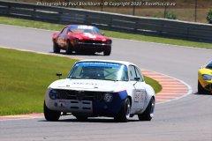 Sports-GT-2020-10-10-016.jpg