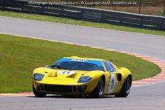 Sports-GT-2020-10-10-017.jpg