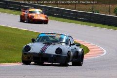 Sports-GT-2020-10-10-020.jpg