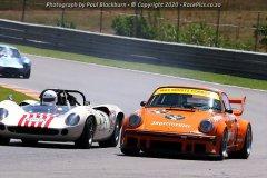 Sports-GT-2020-10-10-021.jpg