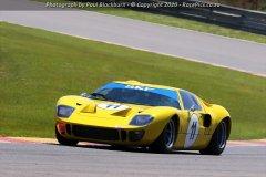Sports-GT-2020-10-10-025.jpg