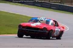 Sports-GT-2020-10-10-028.jpg