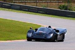 Sports-GT-2020-10-10-030.jpg
